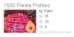 1500_Fiesta_Fishies