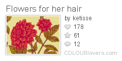 Flowers_for_her_hair