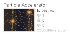 Particle_Accelerator
