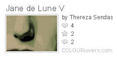 Jane_de_Lune_V