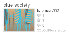 blue_society