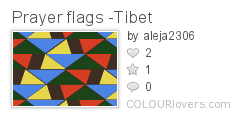 Prayer_flags_-Tibet