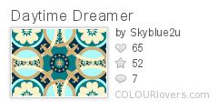 Daytime_Dreamer