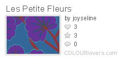 Les_Petite_Fleurs