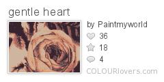 gentle_heart