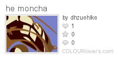 he_moncha