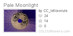 Pale_Moonlight