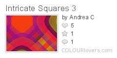Intricate_Squares_3