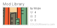 Mod_Library