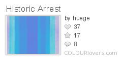 Historic_Arrest