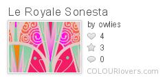 Le_Royale_Sonesta