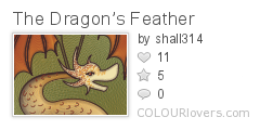 The_Dragon's_Feather
