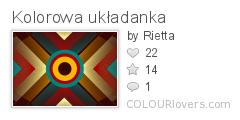 Kolorowa_układanka