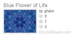 Blue_Flower_of_Life