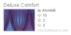 Deluxe_Comfort
