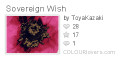 Sovereign_Wish