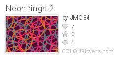 Neon_rings_2