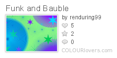 Funk_and_Bauble