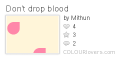 Dont_drop_blood