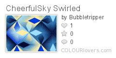 CheerfulSky_Swirled