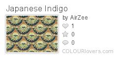 Japanese_Indigo