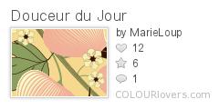 Douceur_du_Jour