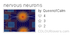 nervous_neurons