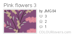 Pink_flowers_3