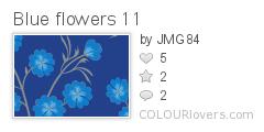Blue_flowers_11