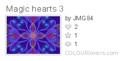 Magic_hearts_3