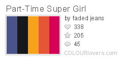 Part-Time_Super_Girl
