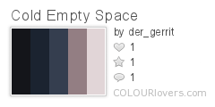 Cold_Empty_Space