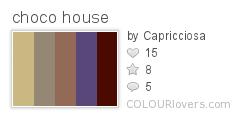 choco_house