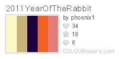 2011YearOfTheRabbit