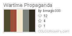 Wartime_Propaganda