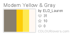 Modern_Yellow_Gray