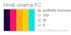 Hindi_cinema_RC