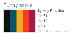 Funny_socks