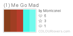 (1)_Me_Go_Mad
