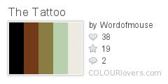 The_Tattoo