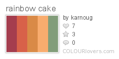 rainbow_cake