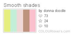 Smooth_shades