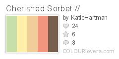 Cherished_Sorbet