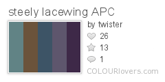 steely_lacewing_APC
