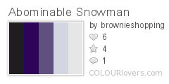 Abominable_Snowman