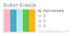 Button_Breeze