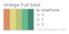 vintage_fruit_bowl