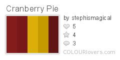 Cranberry_Pie