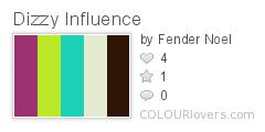 Dizzy_Influence