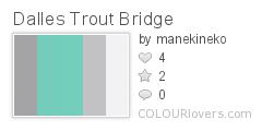 Dalles_Trout_Bridge